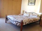 Прекрасный трехкомнатный комплексный Апартамент в Пафосе, Купить квартиру Пафос, Кипр по недорогой цене, ID объекта - 320442924 - Фото 16