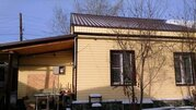 Продажа дома, Челябинск, Ул. Артема - Фото 2