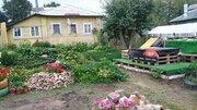 Дом в г. Конаково, ул. Колхозная