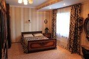 Продам очаровательный дом с современной планировкой !, Продажа домов и коттеджей в Днепропетровске, ID объекта - 502438606 - Фото 5