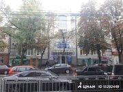 Продажа офиса, Воронеж, Ул. Комиссаржевской
