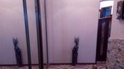 4 100 000 Руб., Обмен 3 комн кв-ра г. Егорьевск 1-й микрорайон, дом 8а продажа, Обмен квартир в Егорьевске, ID объекта - 321580546 - Фото 16