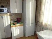 Москва Бирюлево, Купить квартиру в Москве по недорогой цене, ID объекта - 319621737 - Фото 7