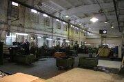 Продажа производственного помещения, Самара, м. Безымянка, Самара - Фото 2