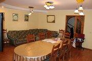 Продажа квартиры, Саратов, Солдатский 3-й проезд - Фото 3