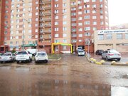 Возьми в аренду помещение в удачном месте города Раменское, Аренда помещений свободного назначения в Раменском, ID объекта - 900300625 - Фото 2