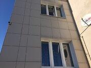 Продажа квартиры, Тверь, Ул. Благоева - Фото 4