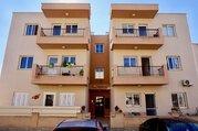 Замечательный трехкомнатный Апартамент в пригородном районе Пафоса - Фото 5