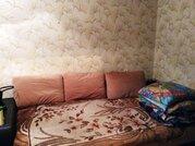 Квартира, ул. Бабича, д.15