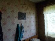 Квартира в Иваньково - Фото 2