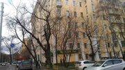 Продаю двухкомнатную квартиру - Фото 3