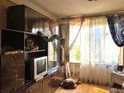 Комната 19 кв.м в 3-ком. квартире, Колпино, Металлургов ул, 5 - Фото 2