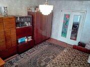 3-к квартира по ул.Космонавтов 4. Молодечно., Купить квартиру в Молодечно по недорогой цене, ID объекта - 325109698 - Фото 5