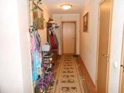 4 600 000 Руб., Советская 2/2, Купить квартиру в Сыктывкаре по недорогой цене, ID объекта - 321474883 - Фото 2