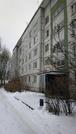 Отличная 2х комнатная квартира, в Талашкино, ул. Ленина, д. 10 - Фото 2