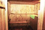 Дом 210 м2 на участке 40 сот., Продажа домов и коттеджей в Тутаеве, ID объекта - 502504582 - Фото 4