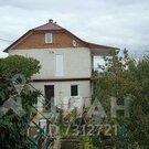 Продажа дома, Печерское, Сызранский район, Набережная улица - Фото 2