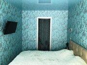 Двухкомнатная квартира с дизайнерским ремонтом в Удельной - Фото 4