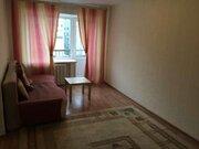 Квартира Карла Маркса пр-кт. 53, Аренда квартир в Новосибирске, ID объекта - 317149922 - Фото 1