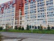 Продажа квартиры, Отрадное, Красногорский район, Жилой комплекс Отрада . - Фото 4