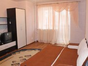 Продажа двухкомнатной квартиры на Березовой улице, 5 в Строителе