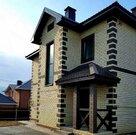 Двухэтажный коттедж на Красной Площади (Краснодар) - Фото 4