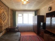 Трехкомнатная квартира в центре города по ул.Революции, д.38 - Фото 1
