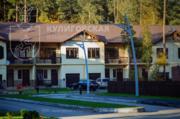 Продажа квартиры, Екатеринбург, Эдельвейсовая