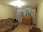 Купить 2 квартира в воронеже | пушкинская 23540 - Фото 2