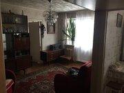 2-х ком. квартира в городе Жуковский - Фото 4