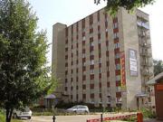 Продается 1-ая квартира (блок) в Обнинске, ул. Курчатова 43, 2 этаж