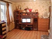 Продажа квартир ул. Мохова