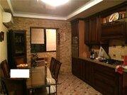 Продажа квартиры, Батайск, Северный массив улица - Фото 1