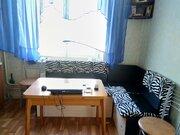Продажа 1комн квартиры с мебелью в Подольске - Фото 2