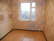 Трёхкомнатная квартира в Серпухове - Фото 4