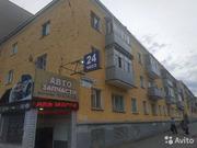 2-к квартира, 40 м, 2/3 эт.