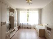 25 000 Руб., Сдается однокомнатная квартира, Снять квартиру в Домодедово, ID объекта - 334309210 - Фото 5