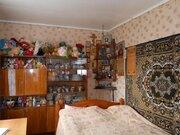Дом в деревне Мокрое Гусь-Хрустального района - Фото 4