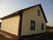 Продажа дома, Украинская, Павловский район - Фото 1