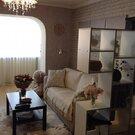 Продажа квартиры, Яблоновский, Тахтамукайский район, Им Кочубея улица - Фото 4
