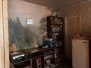 2комн.квартира - Фото 5