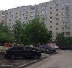 Квартира 3-комнатная Саратов, Политех, ул Садовая 2-я