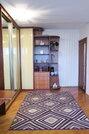 3 комнатная квартира с хорошим ремонтом и мебелью возле метро и центра, Купить квартиру в Минске по недорогой цене, ID объекта - 319698570 - Фото 9