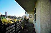 8 500 000 Руб., Квартира у моря!, Продажа квартир в Сочи, ID объекта - 329425636 - Фото 25