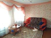 1 350 000 Руб., Продам дом в центре, Купить квартиру в Кемерово по недорогой цене, ID объекта - 328972835 - Фото 2