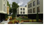 Продажа квартиры, Купить квартиру Юрмала, Латвия по недорогой цене, ID объекта - 313154305 - Фото 5