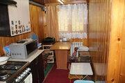 Продажа квартиры, Сочи, Ул. Гастелло - Фото 1