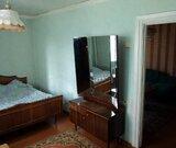 2-х комнатная на Гагарина - Фото 5