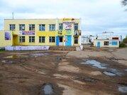 Кинешемский городской молочный завод - Фото 3