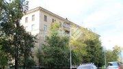 Продаём 3-х комнатную квартиру на ул.Каширское шоссе, д.62/2 - Фото 4